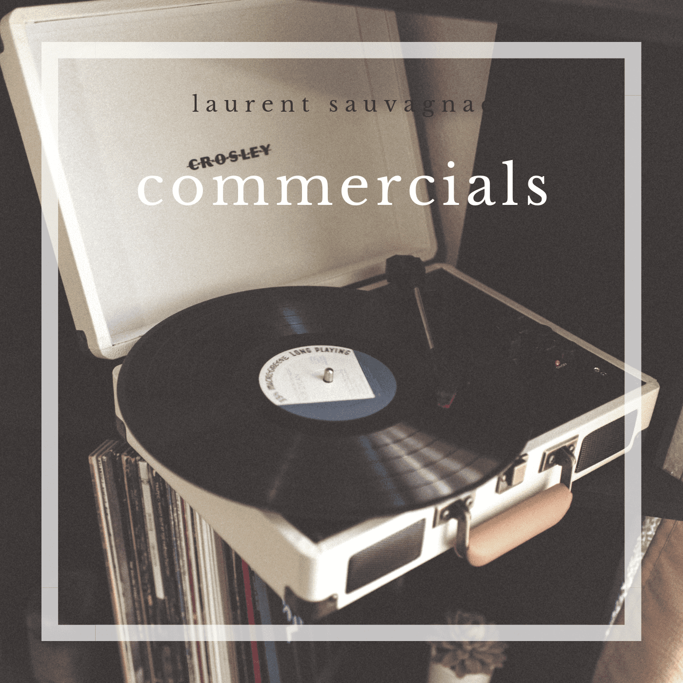 When you need music, we've got the sound that fits