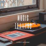 Music Trailers