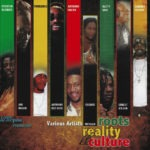 Roots, Reality & Culture
