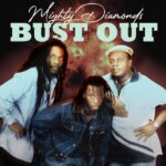 Bust Out (Remastered)